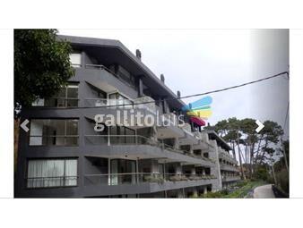 https://www.gallito.com.uy/apartamento-en-zona-tranquila-con-muy-buenos-servicios-inmuebles-16132872