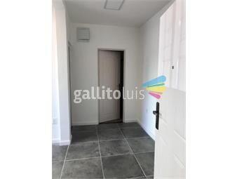 https://www.gallito.com.uy/excelente-apartamento-de-1-dormitorio-inmuebles-16133398