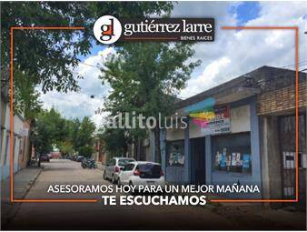https://www.gallito.com.uy/destacado-local-comercial-con-frente-a-2-calles-inmuebles-16133407