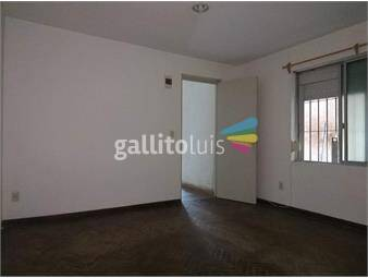 https://www.gallito.com.uy/1-dormitorio-ideal-inversor-sin-gastos-comunes-inmuebles-16133474