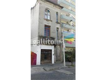 https://www.gallito.com.uy/unica-casa-de-estilo-a-reciclar-inmuebles-16133481