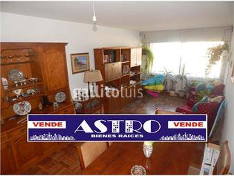 https://www.gallito.com.uy/apartamento-centro-tres-dormitorios-con-garage-inmuebles-16135576