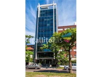 https://www.gallito.com.uy/excelentes-oficinas-en-alquiler-en-first-tower-inmuebles-16135754