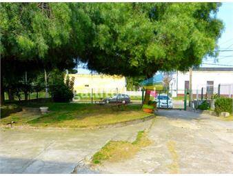 https://www.gallito.com.uy/venta-casa-cruz-de-carrasco-tres-dormitorios-inmuebles-16135888
