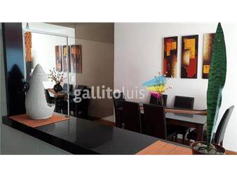 https://www.gallito.com.uy/hermoso-alfrente-garage-amplio-a-400m-rambla-zona-ideal-inmuebles-16136361