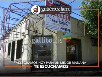 https://www.gallito.com.uy/local-comercial-gran-trayectoria-proximo-a-futuro-shopping-inmuebles-16136488