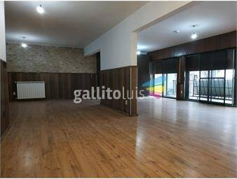 https://www.gallito.com.uy/7-dorm-6-baños-patio-parrillero-cochera-ideal-empresa-inmuebles-16136498