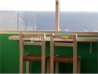 https://www.gallito.com.uy/sobre-rambla-vista-al-mar-cochera-vigilancia-24-hs-us-900-inmuebles-16139920