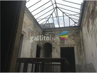 https://www.gallito.com.uy/diri-para-inversores-en-ciudad-vieja-padron-unico-inmuebles-16141139
