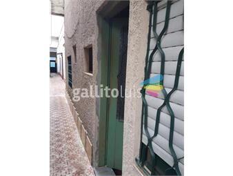 https://www.gallito.com.uy/apartamento-interior-2-dormitorios-con-renta-inmuebles-16141403