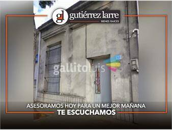 https://www.gallito.com.uy/casa-con-garaje-y-salon-comercial-centro-de-la-ciudad-inmuebles-16141615