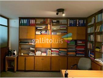 https://www.gallito.com.uy/monoambiente-oficina-4to-edifi-cosmos-calef-uss-85mil-inmuebles-16141704