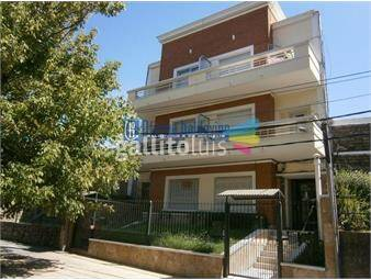 https://www.gallito.com.uy/baldovino-apartamentos-cardal-e-ignacio-nuñez-inmuebles-16144751