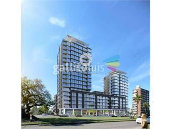https://www.gallito.com.uy/venta-apartamento-monoambiente-con-terraza-malvin-inmuebles-16144899