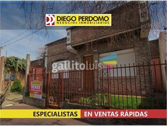https://www.gallito.com.uy/casa-3-dormitorios-en-venta-san-jose-de-mayo-inmuebles-16120445