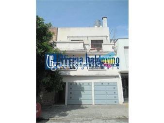 https://www.gallito.com.uy/baldovino-apartamentos-marco-bruto-y-avrivera-inmuebles-16145078