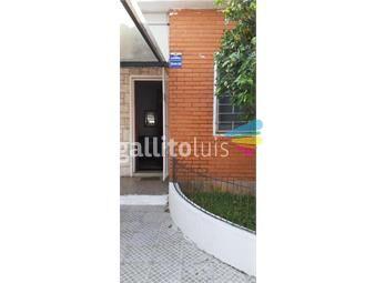 https://www.gallito.com.uy/casa-3-dormitorios-jardin-cochera-y-barbacoa-inmuebles-16145879