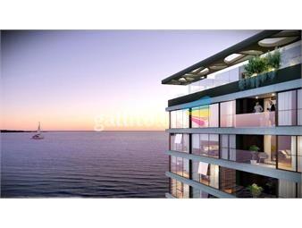 https://www.gallito.com.uy/torre-arenas-una-nueva-forma-de-vivir-en-la-rambla-de-malvin-inmuebles-16147624