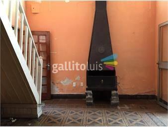 https://www.gallito.com.uy/av-soca-prox-1-planta-180-m2-de-solar-ideal-reciclaje-inmuebles-16147648
