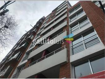 https://www.gallito.com.uy/exclusiva-terraza-de-11m2-inmuebles-14837586