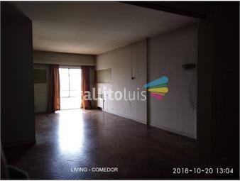 https://www.gallito.com.uy/apartamento-a-reciclar-ideal-inversion-inmuebles-17686608