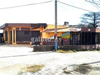 https://www.gallito.com.uy/local-146-m2-edif-en-317-m2-de-terr-de-panaderia-preciclar-inmuebles-16160767