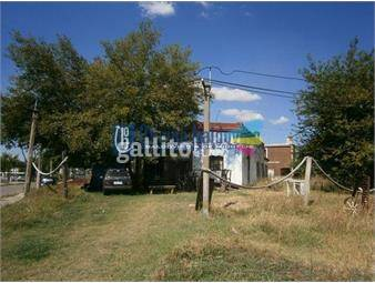 https://www.gallito.com.uy/baldovino-jardines-del-hipodromo-bergamo-y-carlos-nery-inmuebles-16160858