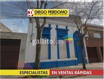 https://www.gallito.com.uy/casa-4-dormitorios-en-venta-san-jose-de-mayo-inmuebles-16160876