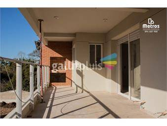 https://www.gallito.com.uy/comodo-apartamento-a-estrenar-2-dorm-en-carrasco-inmuebles-16160881
