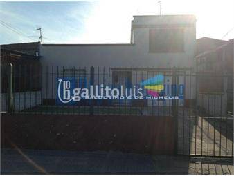 https://www.gallito.com.uy/baldovino-maroñas-pedro-mendoza-y-niagara-inmuebles-16161045