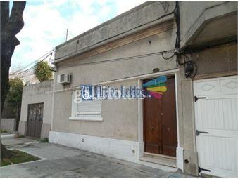 https://www.gallito.com.uy/baldovino-prado-carabelas-y-antonio-machado-inmuebles-16161060