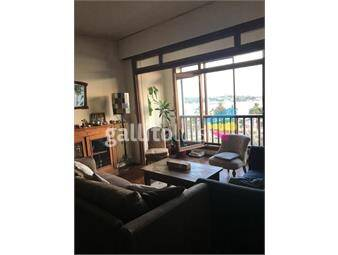 https://www.gallito.com.uy/apartamento-en-parque-rodo-3-dorm-2-baños-frente-a-rambla-inmuebles-16164045