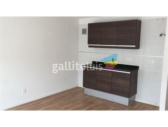 https://www.gallito.com.uy/amplio-monoambiente-con-patio-de-uso-exclusivo-inmuebles-16164108