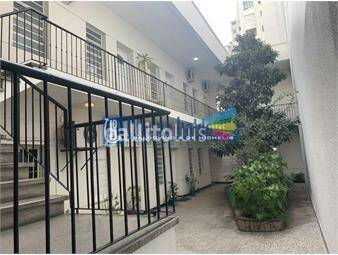 https://www.gallito.com.uy/baldovino-cordon-san-jose-y-ejido-inmuebles-16164393