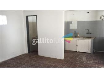 https://www.gallito.com.uy/a-una-de-interbalnearia-calle-4-y-marquez-castro-inmuebles-16166546