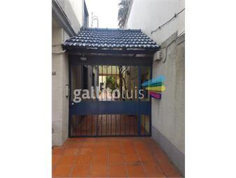 https://www.gallito.com.uy/preciosa-casa-en-ph-2-plantas-2-dormitorios-inmuebles-16166680