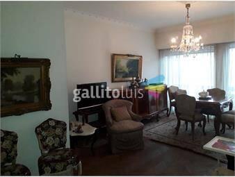 https://www.gallito.com.uy/de-categoria-sobre-18-de-julio-con-vista-panoramica-inmuebles-16166743