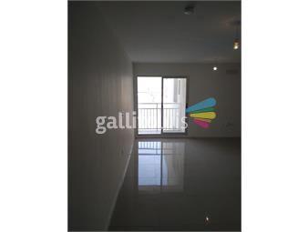 https://www.gallito.com.uy/apto-2-dorm-en-alquiler-inmuebles-16166861