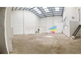 https://www.gallito.com.uy/iza-venta-local-comercial-casa-de-9-dormitorios-aguada-inmuebles-16167048