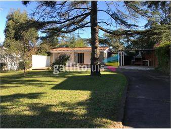 https://www.gallito.com.uy/excelente-propiedad-a-450-metros-del-mar-inmuebles-16168806
