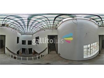 https://www.gallito.com.uy/diri-duplex-en-cordon-3-o-4-dorm-azotea-cparrillero-inmuebles-16169283