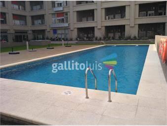 https://www.gallito.com.uy/alejandra-basigaluz-propiedades-tel-27077037-098625070-inmuebles-16169398