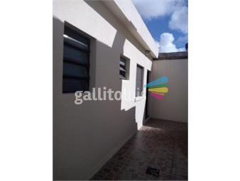 https://www.gallito.com.uy/se-traspasa-con-garantia-de-anda-1-dormitorio-inmuebles-16169494