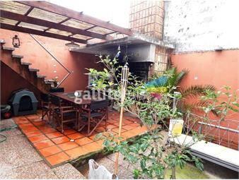 https://www.gallito.com.uy/comoda-completa-e-iluminada-patio-parrillero-gge-y-mas-inmuebles-16699340
