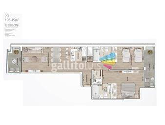 https://www.gallito.com.uy/aptos-2-dorm-inmuebles-14322560