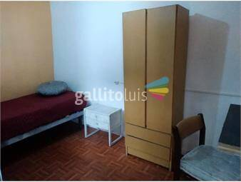 https://www.gallito.com.uy/habitacion-individual-inmuebles-16135821