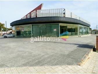 https://www.gallito.com.uy/local-gastronomico-exepcional-esquina-nuevo-centro-comercial-inmuebles-16179848