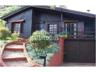 https://www.gallito.com.uy/varela-inmobiliaria-suc-parque-del-plata-inmuebles-16179871
