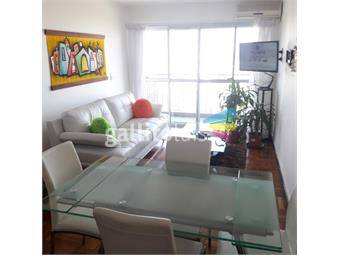 https://www.gallito.com.uy/apartamento-en-venta-piso-alto-hermosa-vista-2-dormitorios-inmuebles-16183338