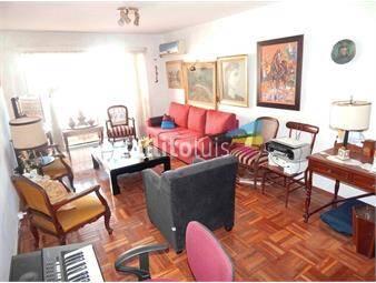 https://www.gallito.com.uy/gran-ubicacion-serv-completo-suite-terraza-gge-y-mas-inmuebles-16183427